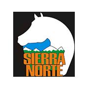 Escuela de Herradores Sierra Norte logo